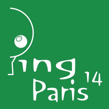 cropped-logo-pp14-1.png