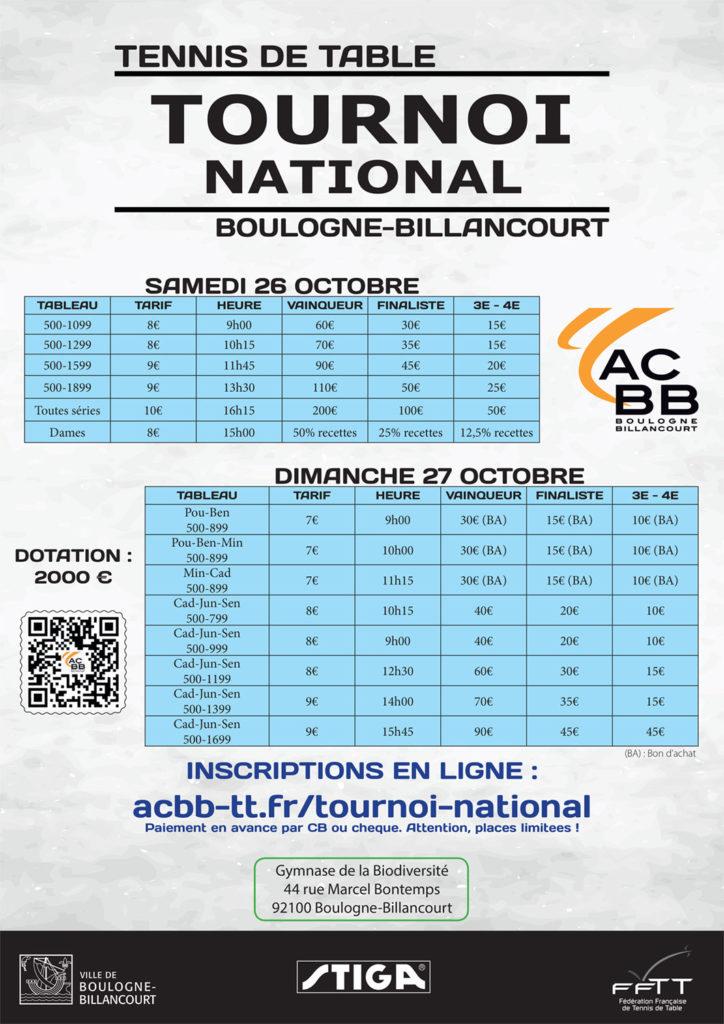 AfficheTournoiACBB2019