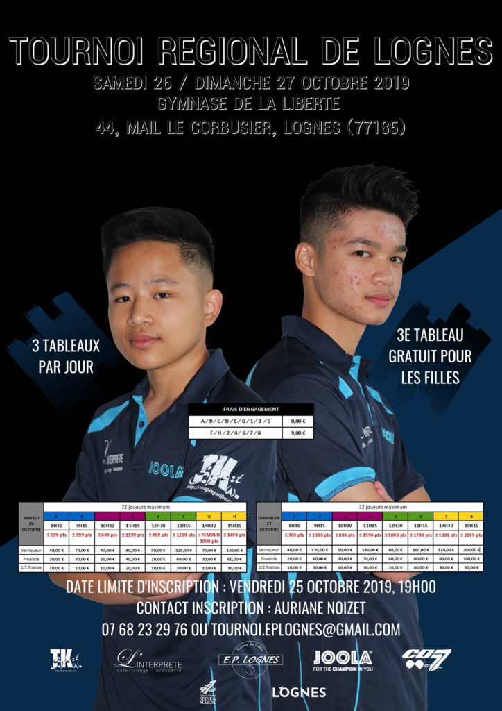 tournoi_lognes_2019