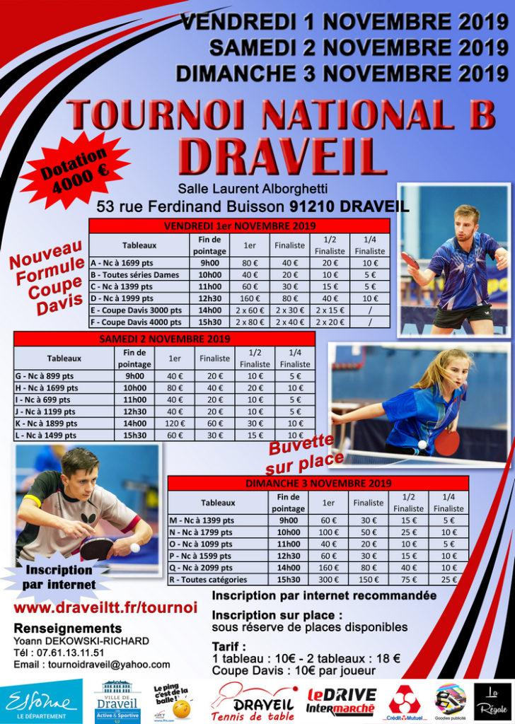 TournoiDraveil-affiche